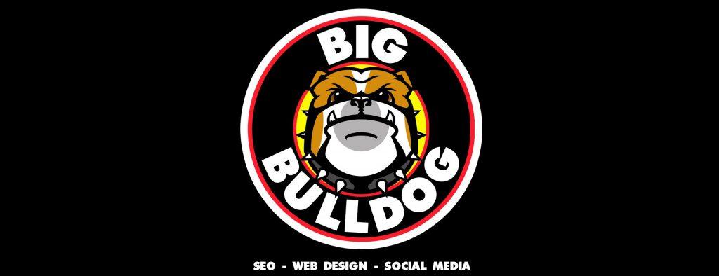 seo - web design - social media